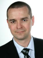 Bartosz Dolinkiewicz photo