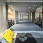 Apartament gorzow